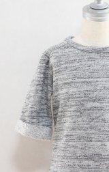 [SALE]April Showers(エイプリル・シャワーズ)IBANカットソー(グレー)2歳92cm
