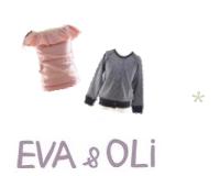 フランス,子供服,ジャージ,カットソー