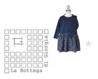 La Bottega di Giorgia,ラ・ボッテガ・ディ・ジョルジア