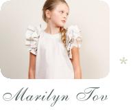 ニューヨーク,子供服,フォーマル,ワンピース