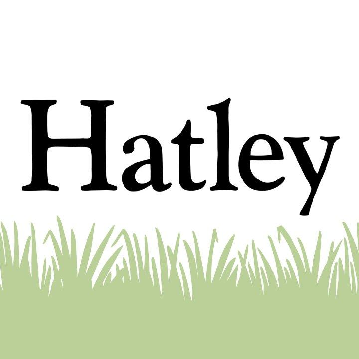 Hatley ハットレイ カナダ 子供服
