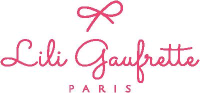 リリーゴーフレット,フランス,子供服