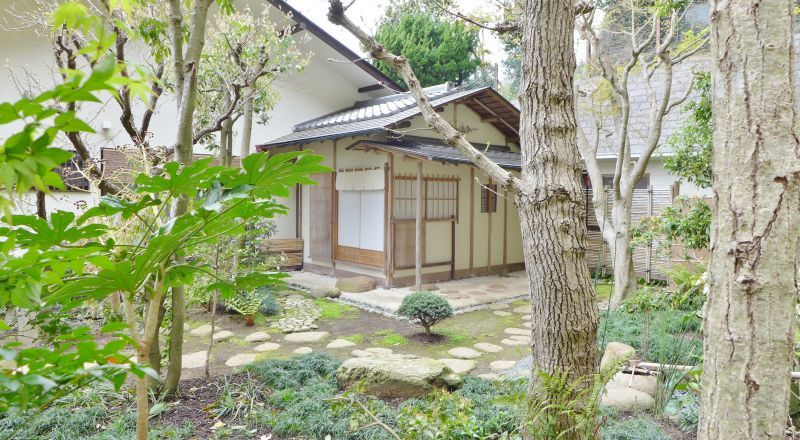 子供服,鎌倉