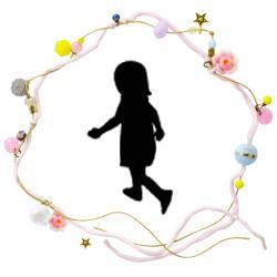 2歳,子供服,サイズ