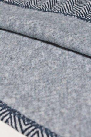 画像4: 【SALE!!30%OFF!!】 ARCH&LINE(アーチ&ライン) スエットフリースワンピース 105/115cm