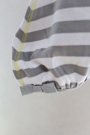 画像2: 【SALE!!30%OFF!!】 Eva&Oli(エヴァ&オリ) ELLE-Boy Multico ショートパンツ 18か月