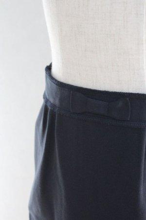画像3: 【SALE!!30%OFF!!】 little PAUL&JOE(リトルポール&ジョー) COLEENスカート(ダークネイビー)2歳90cm