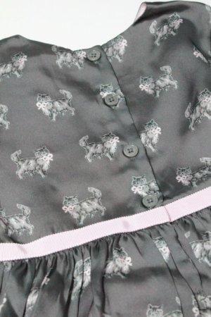 画像4: Rachel Riley(レイチェル・ライリー)Cat Dressキャットドレス(半袖)6歳114cm