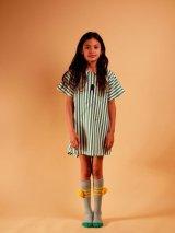 【SALE!!30%オフ!!】 WOLF&RITA(ウルフ&リタ) VANIA -ワンピース-(WALKING LADY)2歳4歳