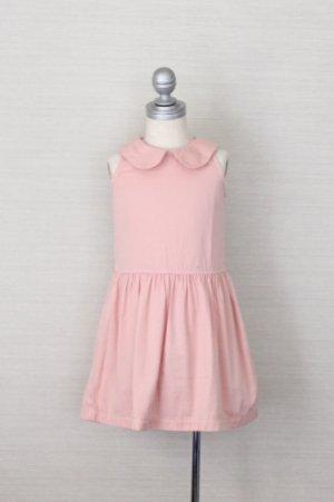 画像2: 【SALE!!30%OFF!!】 anthem of the ants(アンセムオブジアンツ) ピンクドレスSummer fairytale dress4歳100cm