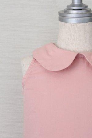 画像1: 【SALE!!30%OFF!!】 anthem of the ants(アンセムオブジアンツ) ピンクドレスSummer fairytale dress4歳100cm