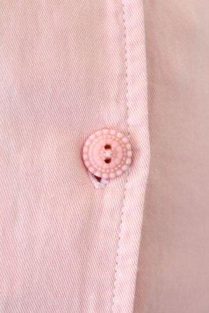 画像4: 【SALE!!30%OFF!!】 anthem of the ants(アンセムオブジアンツ) ピンクドレスSummer fairytale dress4歳100cm