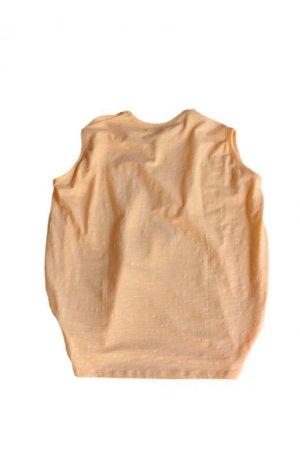 画像3: Soft Gallery(ソフトギャラリー)AYDRY DRESS手刺繍うさぎチュニック(ピンク)3歳4歳5歳