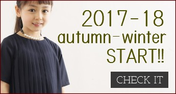 子供服,新作,ワンピース,インポート