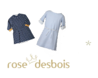 rose desbois,ローズデボア,フランス
