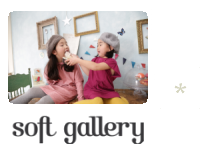撮影,子供服,ソフトギャラリー,soft gallery