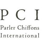 PCI,パルレシフォンインターナショナル