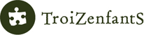 トロワザンファン,troizenfants,フランス,子供服
